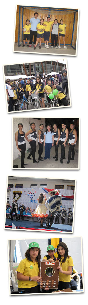 foto collage talleres