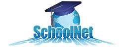 Ingresar al Sistema de Calificaciones Online